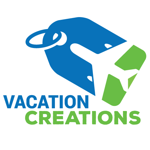 Vacation Creations